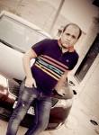 privt jeans, 33  , `Afrin