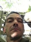 Coracao, 45 лет, Sint-Katelijne-Waver