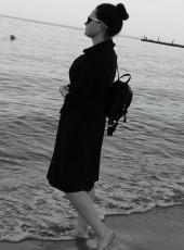 Vera, 32, Ukraine, Odessa