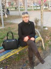 ELENA, 48, Russia, Michurinsk