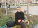 ELENA, 48 - Just Me Photography 30