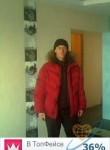 Andrey, 46  , Omsk