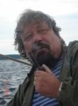 Vladimir, 66, Izyum