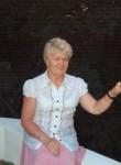 Lyudmila, 68  , Elektrogorsk