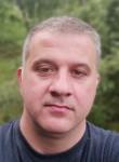 Marko, 45  , Pozarevac
