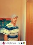 Anatoliy, 55  , Sergiyev Posad