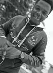 Amg, 21  , Takoradi