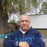 Sergey, 54  , Pryluky