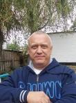 Sergey, 53  , Pryluky