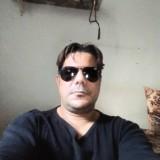 Elias , 49  , Baraki