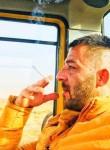 selçuk, 35  , Gokcebey