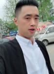 leo, 31, Chengdu