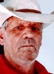 Jose, 66  , Frutal