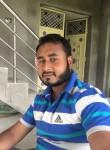 skkharwar, 26  , Patna