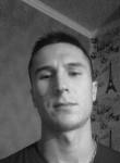 Vladimir, 27, Makiyivka