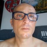 francesco, 46  , Gemona