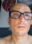 francesco, 44  , Gemona