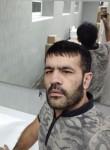Boris, 34  , Naberezhnyye Chelny
