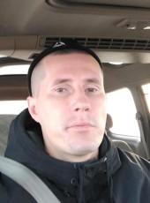 Artyem, 32, Kazakhstan, Zyryanovsk