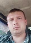 Nikolay, 26  , Maykop