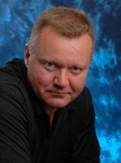 Yuriy, 54, Russia, Tver
