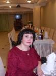 Ирина, 45 лет, Новосибирск