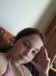 Laura, 18  , Santa Cruz de Tenerife