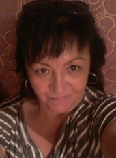 Natalya, 60, Kazakhstan, Karagandy