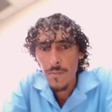 Luis Emmanuel Mo, 36  , Ponce
