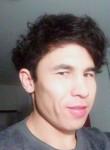Mokhtar, 25  , Gelterkinden