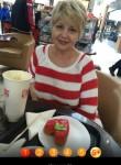 olga arzumano, 59  , Mary