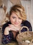 Ekaterina, 34  , Primorskiy