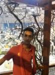 Suhel khan , 27  , Shah Alam