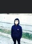 Elgiun, 18  , Tbilisi