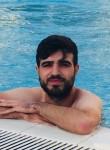 İbrahim , 26  , Bagcilar