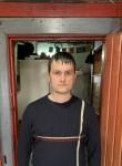 Viktor, 30  , Kholmsk