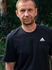 Ivan, 43, Russia, Naberezhnyye Chelny