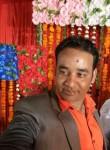 Shafiq, 40  , New Delhi