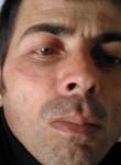 Ahmet, 37  , Ankara