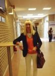 Юлия, 45, Kazan