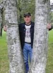 Vitaliy, 78  , Saint Petersburg
