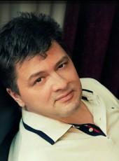 Vladislav, 44, Russia, Saint Petersburg