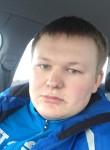 Artyom, 24  , Karagandy