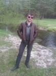 ivan, 28  , Kulebaki