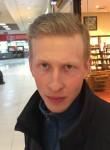 Sergey, 22  , Izhevsk