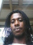 backpack, 28  , Portmore