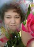 Valentina, 63  , Novodvinsk