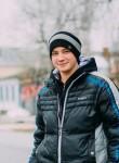 Evgeniy, 21  , Sudzha