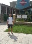 Gennadiy, 29  , Yasnyy