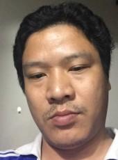 Quan, 40, Vietnam, Vinh